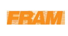 Filtros Fran