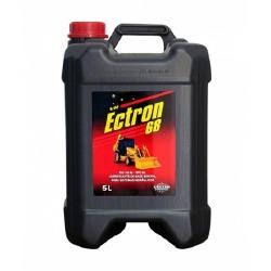 Ectron 68 5L