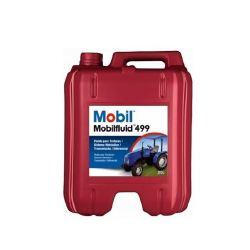 Mobil Fluid 499 20L