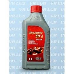 Hidraulico ATF 1L