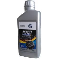 MAXI PERFORMANCE 5W430 1L